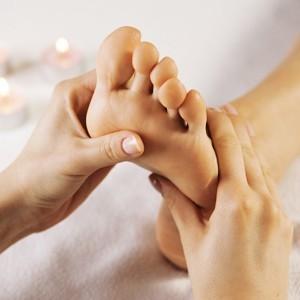 refleksna-masaza