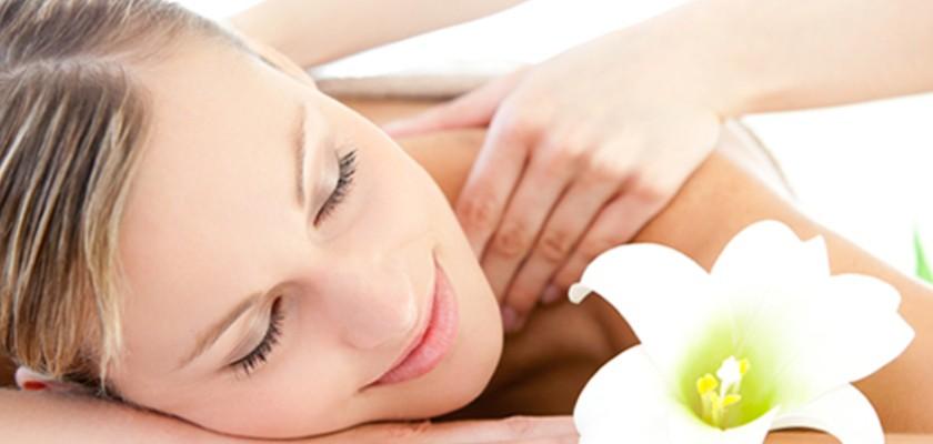 tečaj klasične masaže mojStil