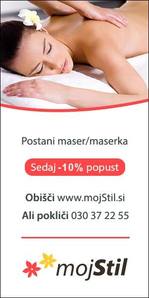 tecaj-klasicne-masaza