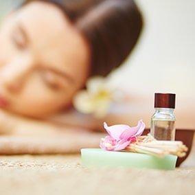 aromaterapija tečaj
