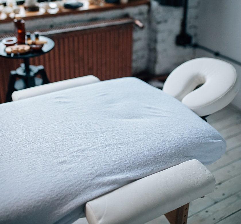 prenosne masažne mize