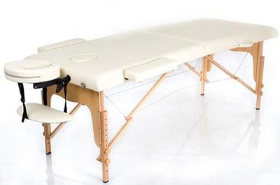 masažne mize